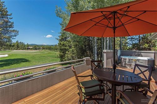 Photo of 58007 Bunker Lane, Sunriver, OR 97707 (MLS # 201905990)