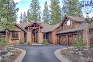 Photo of 56155 Sable Rock Loop, Bend, OR 97707 (MLS # 201902991)