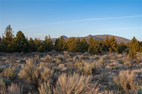 Photo of 17927 SW Chaparral Drive #Lot 466, Powell Butte, OR 97753 (MLS # 201804992)