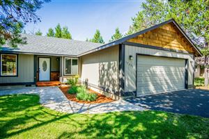 Photo of 17250 Gadwall Drive, Bend, OR 97707 (MLS # 201906993)
