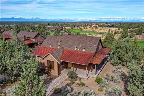 Photo of 16743 SW Brasada Ranch Road #61, Powell Butte, OR 97753 (MLS # 201908993)