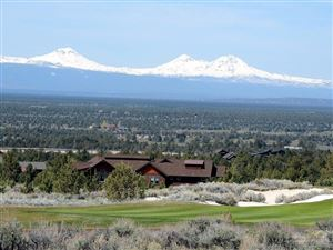 Photo of 118 SW Brasada Ranch Road #Lot, Powell Butte, OR 97753 (MLS # 201904994)
