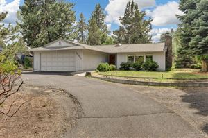 Photo of 20563 Brightenwood Lane, Bend, OR 97702 (MLS # 201908995)