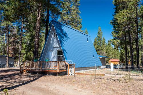 Photo of 15954 Cedar Lane, La Pine, OR 97739 (MLS # 220130995)