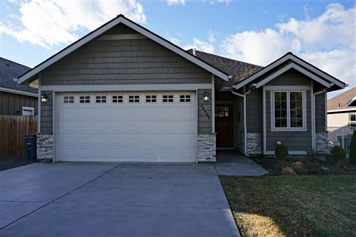 Photo of 62529 Eagle Road, Bend, OR 97701 (MLS # 220112996)