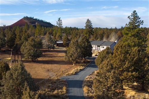 Photo of 22013 Banff Drive, Bend, OR 97702 (MLS # 202000998)