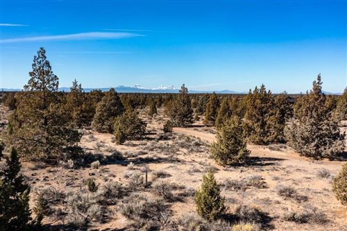 Photo of Lot 487 Brasada Ranch 4, Powell Butte, OR 97753 (MLS # 220133999)