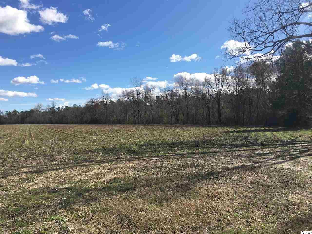 TBD Salem Rd., Aynor, SC, 29511, Not within a Subdivision Home For Sale