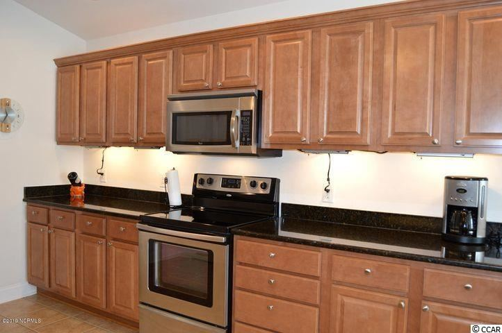 1674 Beach Dr. SW, Calabash, NC, 28467, Not within a Subdivision Home For Sale
