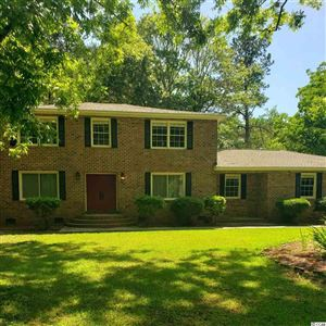 Photo of 49 Kershaw Pl., Georgetown, SC 29440 (MLS # 1904004)