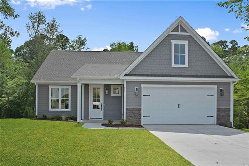 Photo of 294 Rivers Edge Dr., Conway, SC 29526 (MLS # 2110005)