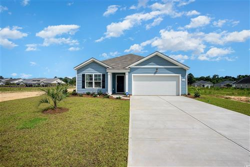 Photo of 517 Combine Dr., Conway, SC 29527 (MLS # 2124005)