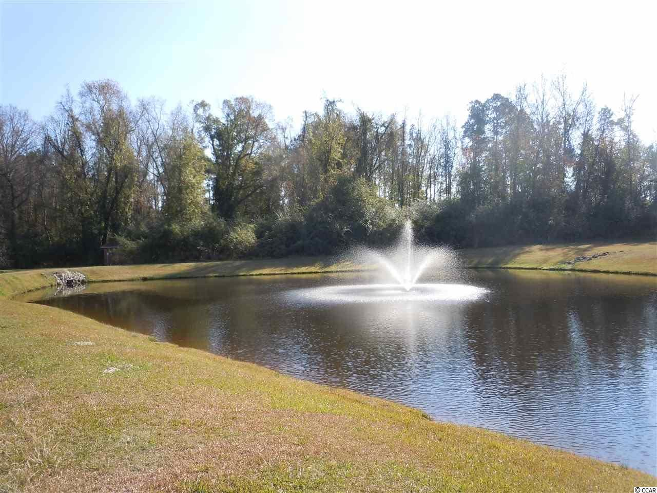 66 Waterfall Dr., Whiteville, NC, 28472, Waterfall Home For Sale