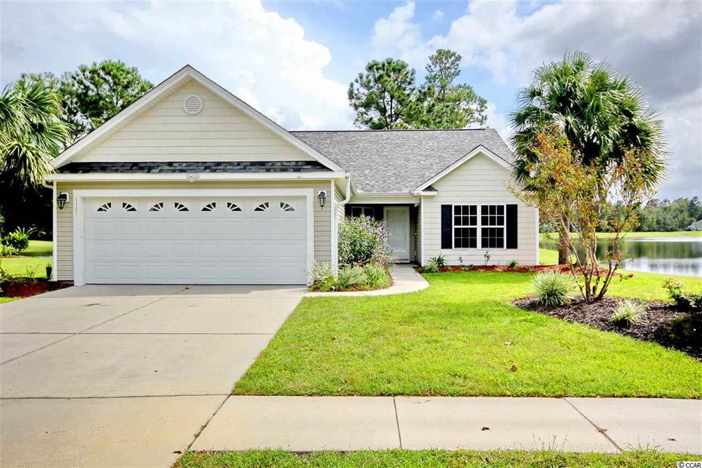 1121 Pecan Grove Blvd. For Sale