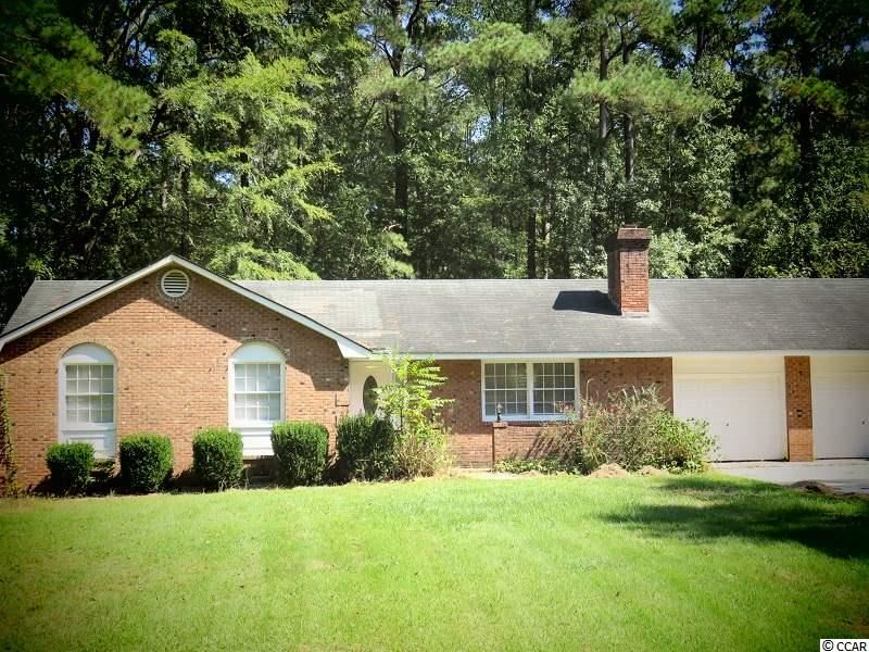 103 Oak Rd., Lake Waccamaw, NC, 28450, Not within a Subdivision Home For Sale