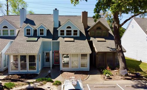 Photo of 4920 S First St. #15, Murrells Inlet, SC 29576 (MLS # 2108013)