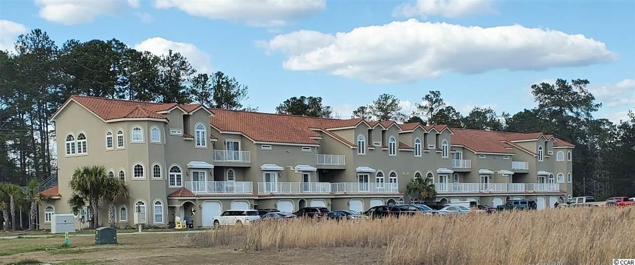 140 Villa Grande Dr., Myrtle Beach, SC, 29579,  Home For Rent