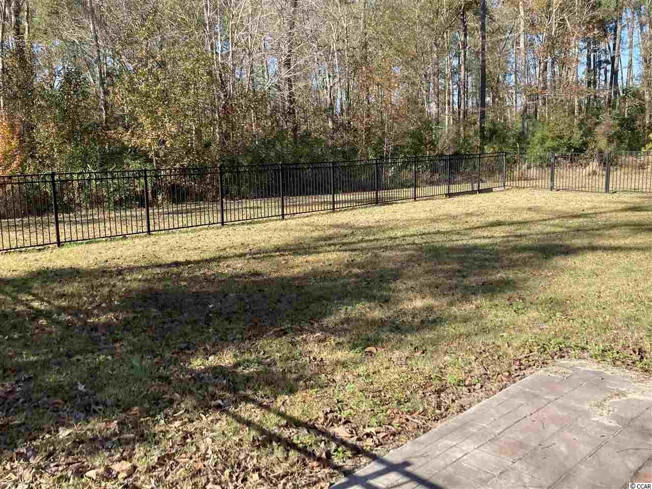 537 Persimmon Ford Rd., Johnsonville, SC, 29555, Not within a Subdivision Home For Sale