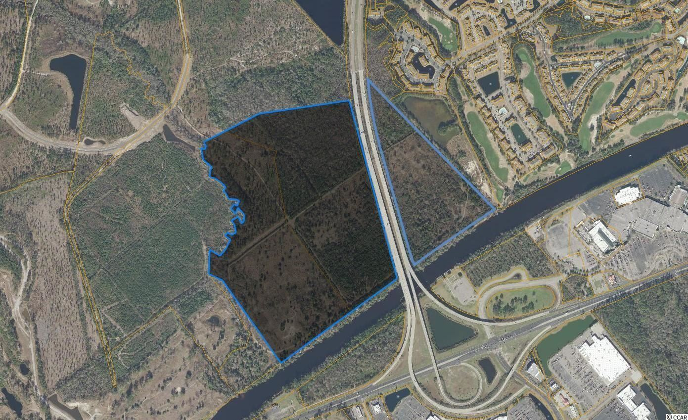 Water Tower Rd., Longs, SC, 29568, Not within a Subdivision Home For Sale