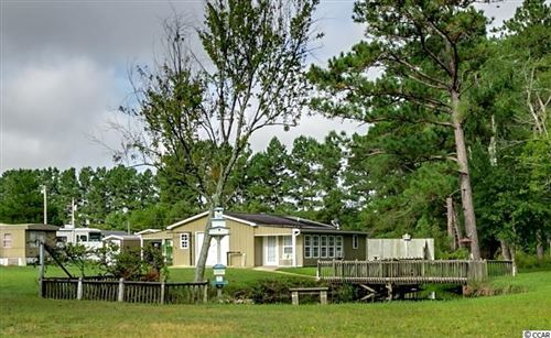 Photo of 1798 Heritage Rd, Loris, SC 29569 (MLS # 1819025)