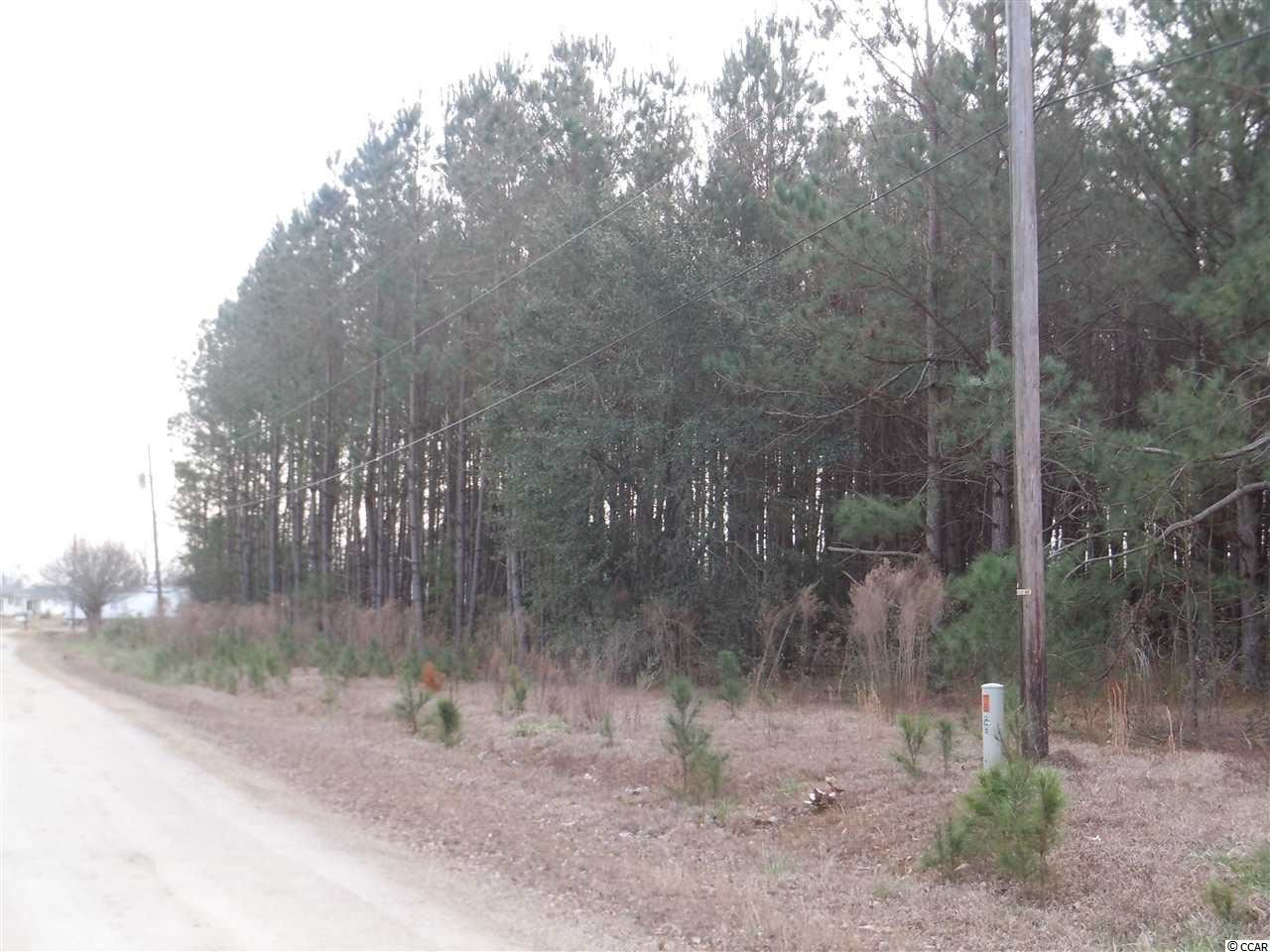 118 Floyd St., Whiteville, NC, 28472, Not within a Subdivision Home For Sale