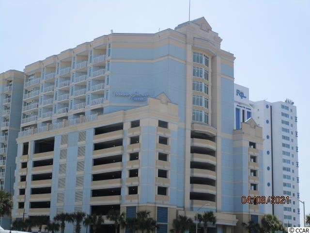 Holiday Sands Properties For Sale