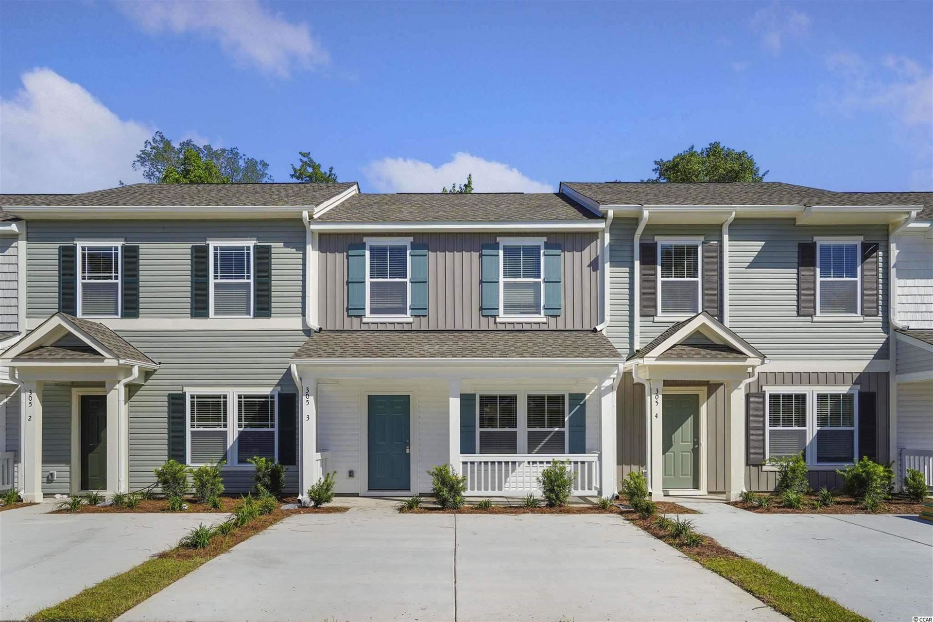 300 Cherwell Ct., Little River, SC, 29566, Shepherds Cove Home For Rent