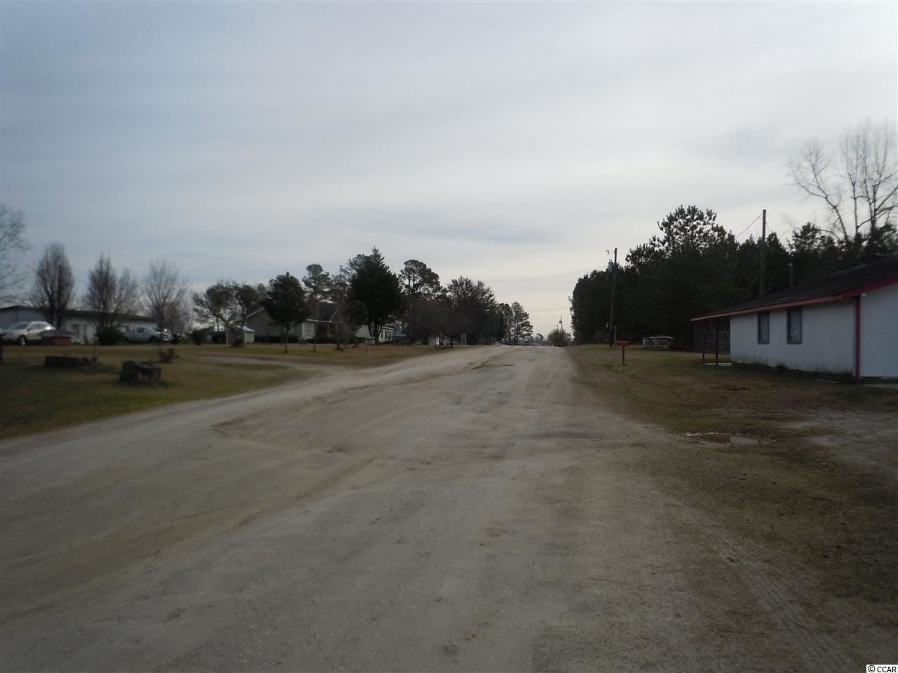 88 Floyd St., Whiteville, NC, 28472, Not within a Subdivision Home For Sale