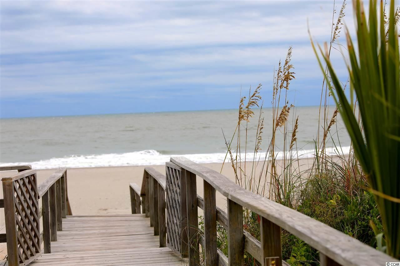 528 Myrtle Ave., Pawleys Island, SC, 29585, Not within a Subdivision Home For Sale