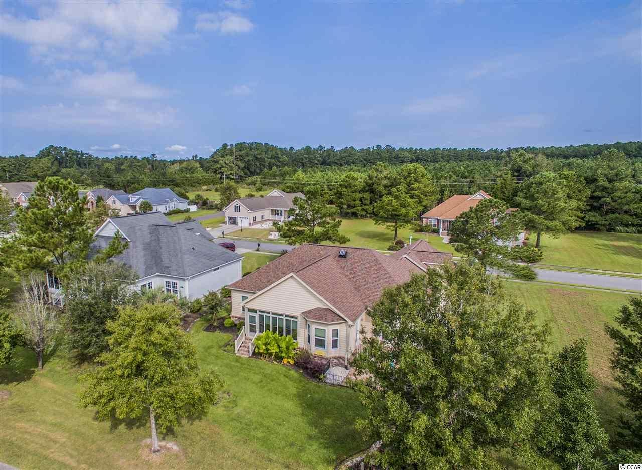 1151 Moultrie Dr. NW, Calabash, NC, 28467, Brunswick Plantation Home For Sale