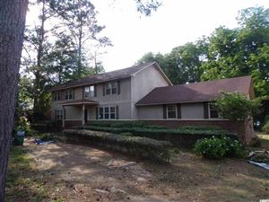 Photo of 3237 Lakeshore Dr., Florence, SC 29501 (MLS # 1911034)