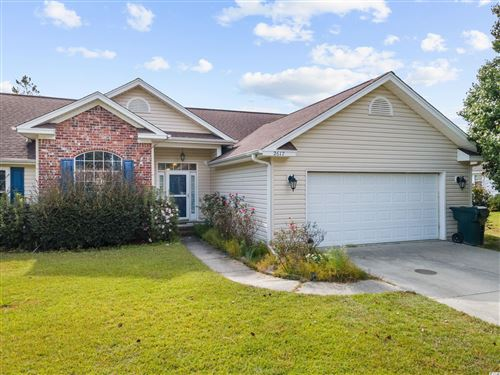 Photo of 2617 Warm Springs Ln., Conway, SC 29527 (MLS # 2124034)