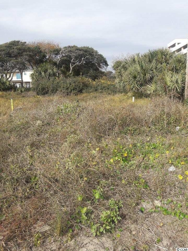 606 30th Ave. S, Atlantic Beach, SC, 29582, Not within a Subdivision Home For Sale