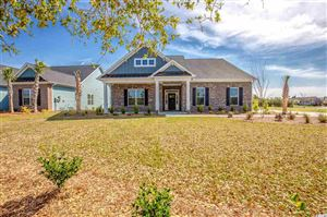 Photo of 1104 Glossy Ibis Dr., Conway, SC 29526 (MLS # 1906035)