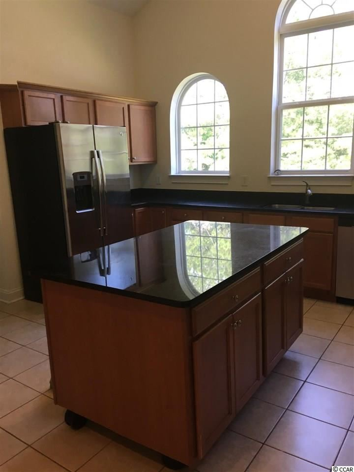 300 Granada St., Myrtle Beach, SC, 29579,  Home For Rent
