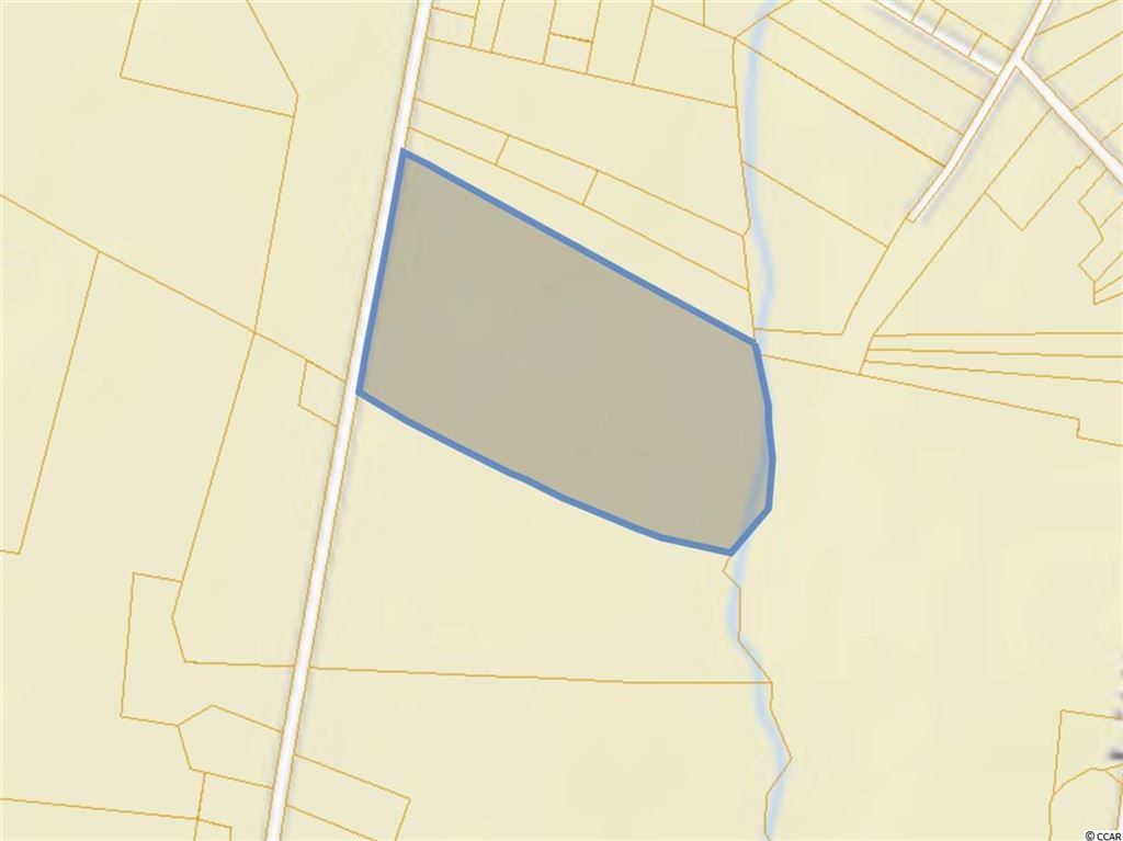 2511 Highway 646, Green Sea, SC, 29545, Not within a Subdivision Home For Sale