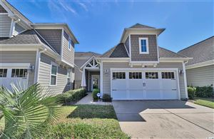 Photo of 6244 Catalina Dr. #2213, North Myrtle Beach, SC 29582 (MLS # 1820039)