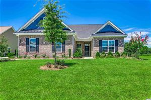 Photo of 1023 Glossy Ibis Dr., Conway, SC 29526 (MLS # 1906039)