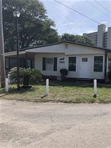 Photo of 1942 Kingfisher Dr., Surfside Beach, SC 29575 (MLS # 1916039)