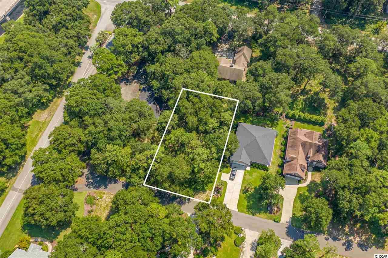 31 Olde Oak Ln., Sunset Beach, NC, 28468, Sea Trail Plantation Home For Sale