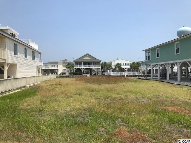 306 58th Ave. N, Cherry Grove, SC, 29582, Not within a Subdivision Home For Sale