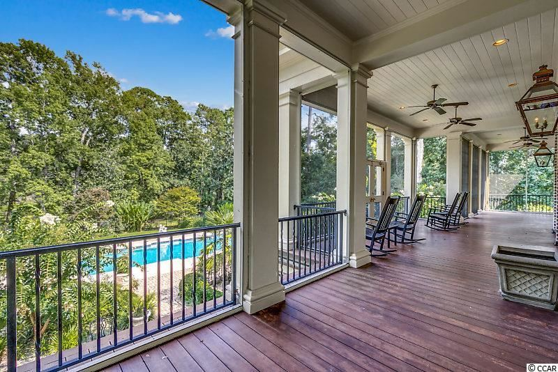9510 Lake Dr., Myrtle Beach, SC, 29572, Dunes Cove Home For Sale