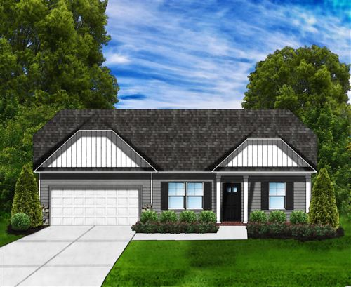 Photo of 436 Honeyhill Loop, Conway, SC 29526 (MLS # 2124047)