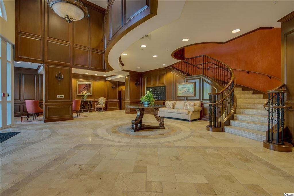 122 Vista Del Mar Ln., Myrtle Beach, SC, 29572,  Home For Sale