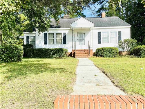 Photo of 2802 4th Ave., Conway, SC 29527 (MLS # 2121050)