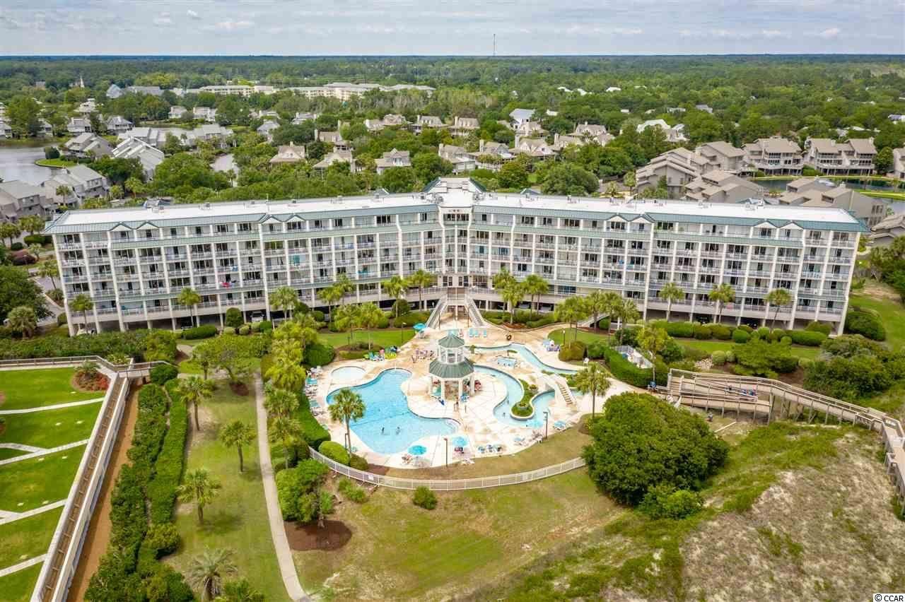Bridgewater Properties For Sale