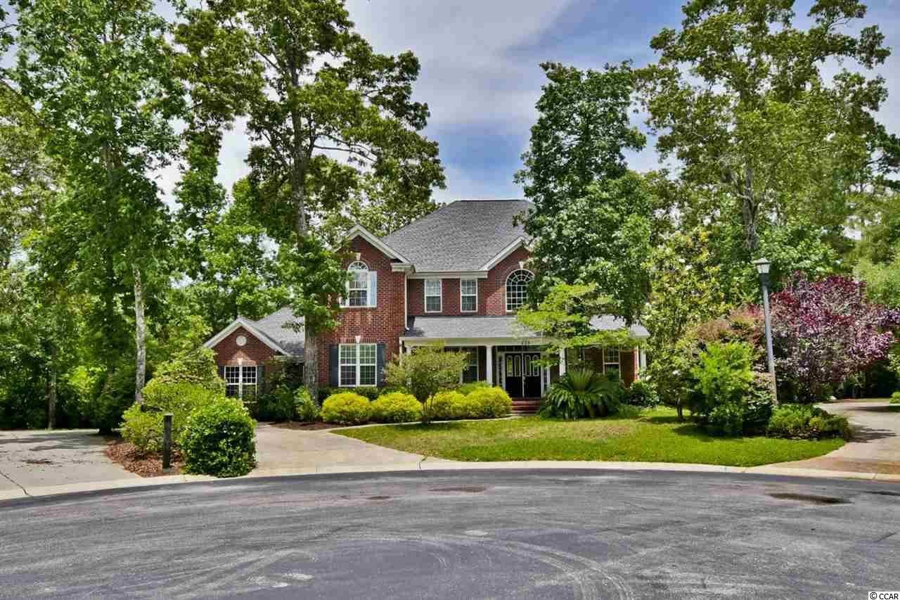 Prince Creek|Highwood Properties For Sale