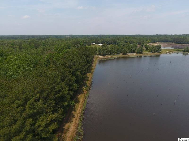 1390 Oakland School Rd., Cassett, SC, 29032, Not within a Subdivision Home For Sale