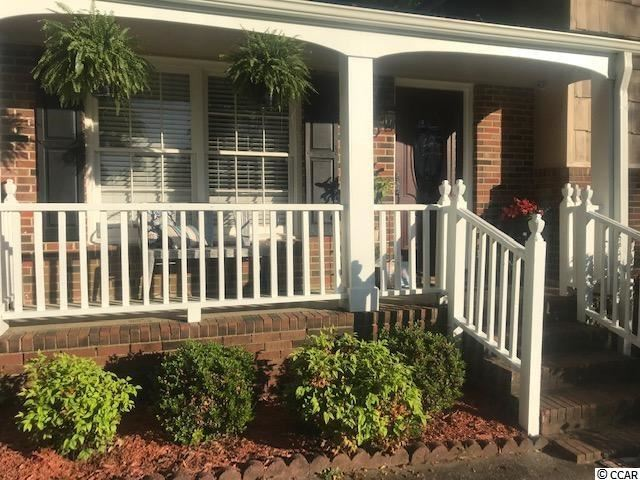 61 Dogwood Rd., Whiteville, NC, 28472, Not within a Subdivision Home For Sale