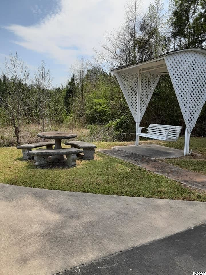 457 Highway 521, Andrews, SC, 29510, Outside of Horry & Georgetown  Home For Sale